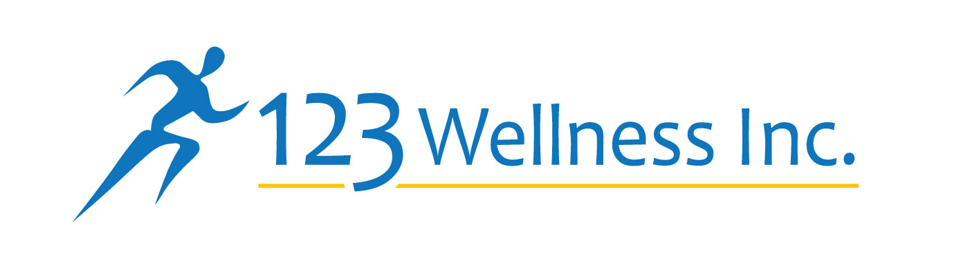 123 Wellness - http://www.123wellnessinc.com/