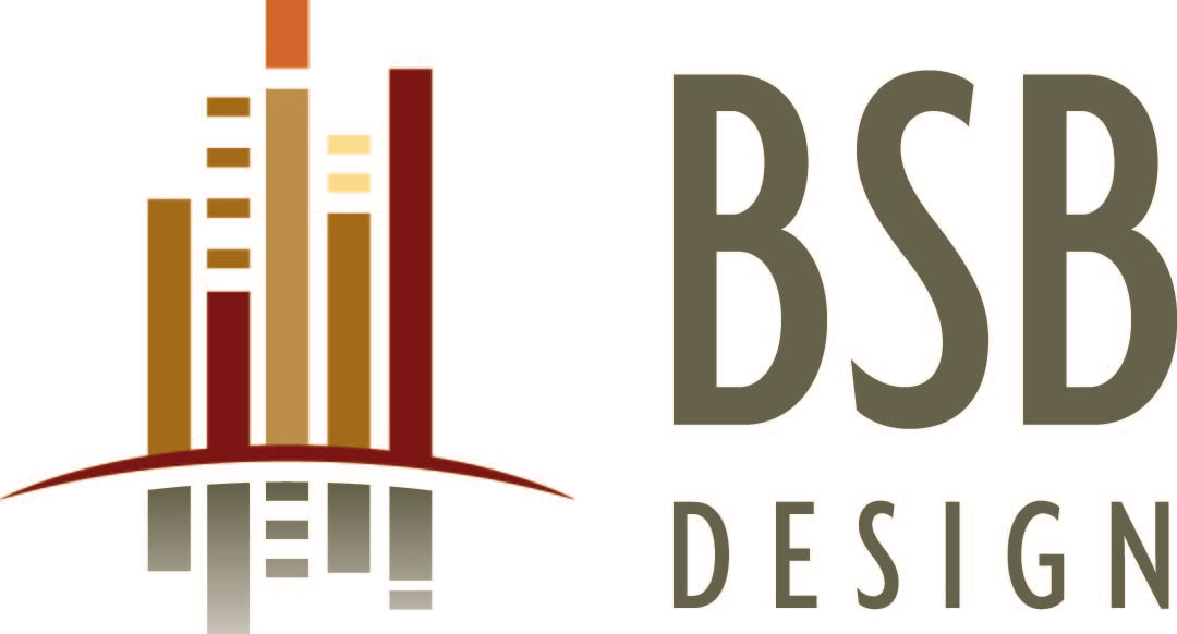 BSB Design - https://www.bsbdesign.com/