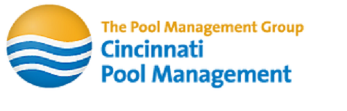 Cincinnati Pool Management - https://www.cincinnati-pmg.com/