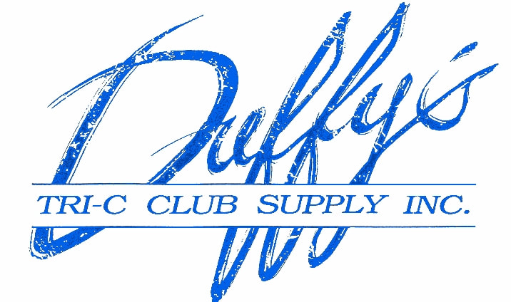 Duffy's Tri-C Supply - https://www.duffystric.com/