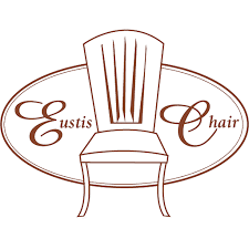 Eustis Chair - https://www.eustischair.com/