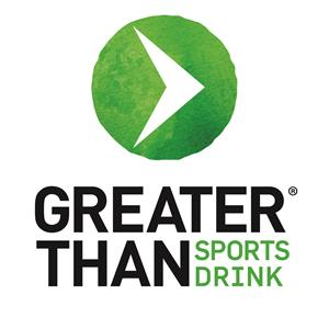 Greater Than Sports Drink - https://drinkgt.com/