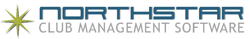 Northstar Club Management Software - http://www.globalnorthstar.com/