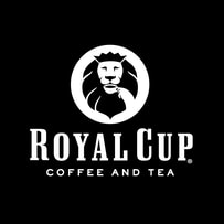 Royal Cup Coffee - http://www.royalcupcoffee.com/
