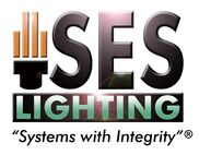 SES Lighting - https://seslighting.com/