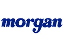 Morgan Services (Linen Service) - https://www.morganservices.com/